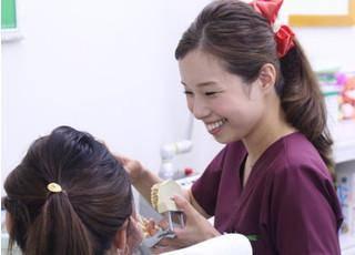 むとう歯科 診療