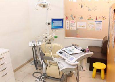 さわやか歯科クリニックの画像