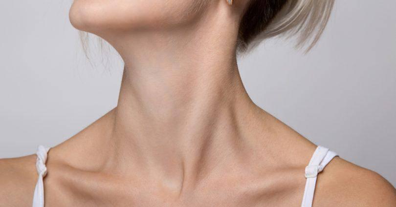 顎関節症_治し方