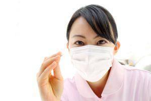 歯槽膿漏_症状
