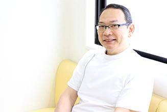 橋本歯科医院 院長