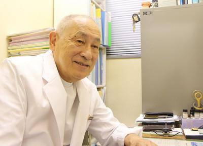 柳川歯科医院 カウンセリング