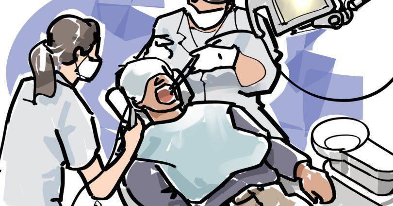 治療から予防へ!虫歯に立ち向かうための生活習慣を解説
