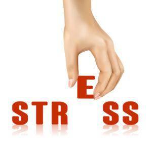 歯槽膿漏・歯槽骨と物理ストレス
