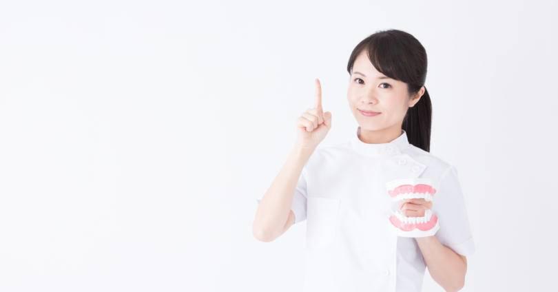 歯槽膿漏・歯周病の原因・治療法を網羅的に解説!