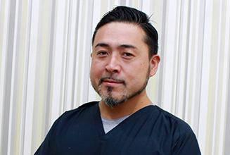 みんなの歯科クリニック 藤沢・辻堂