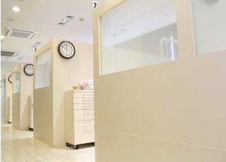 山本歯科医院_診療室