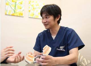 あべ歯科医院_診療