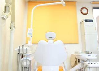 ならまちワンネス歯科_診療質