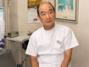 田口先生写真_トップ