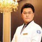 伊丹太郎 先生