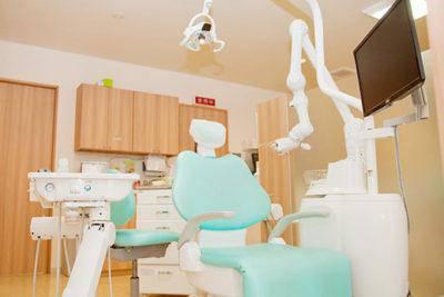 たかきやすたか歯科クリニック