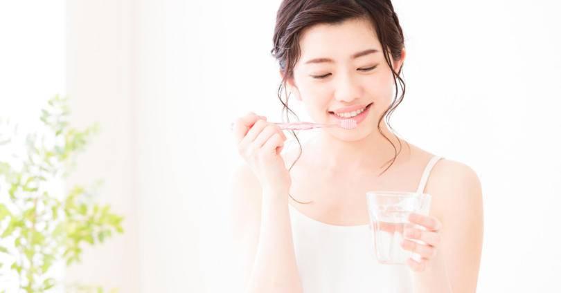 岡山県 歯医者