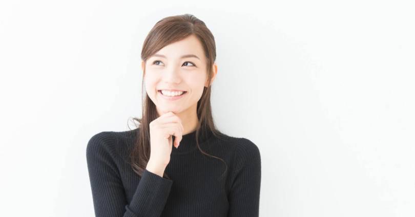 五反田駅 歯 クリーニング