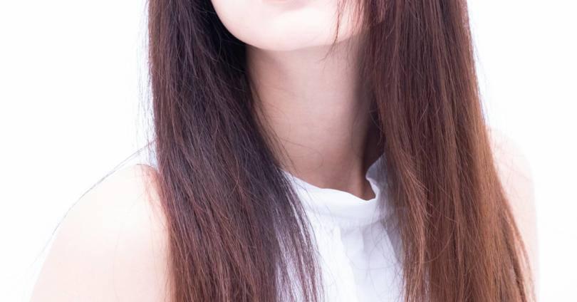 【予約可】本千葉駅近くにある歯医者のおすすめポイント|ネット予約が評判「歯の教科書」