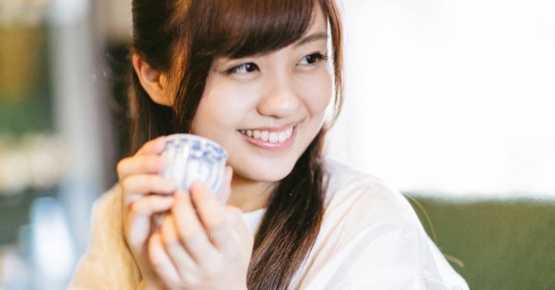 【予約可】小島新田駅近くにある歯医者のおすすめポイント|ネット予約が評判「歯の教科書」