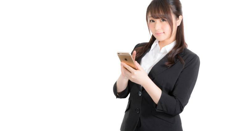 【予約可】熊本県にある歯医者のおすすめポイント|ネット予約が評判「歯の教科書」