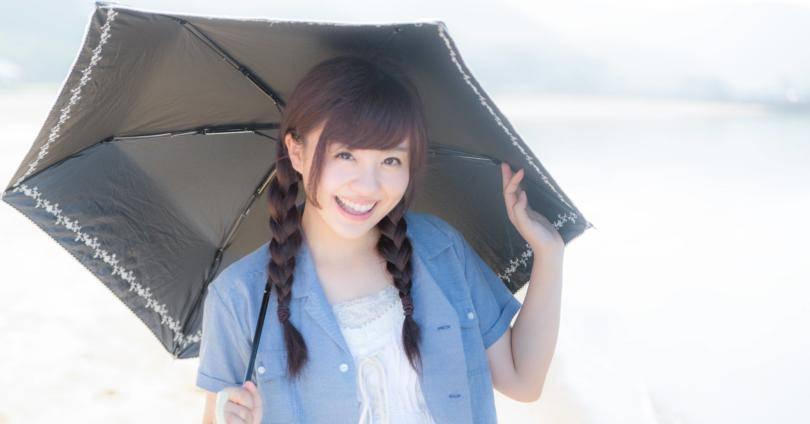 【2019年度版】長崎駅近くにある歯医者3院のおすすめポイント|歯の教科書