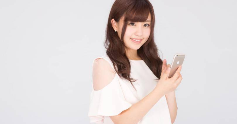 【予約可】桜ノ宮駅近くにある歯医者のおすすめポイント|ネット予約が評判「歯の教科書」