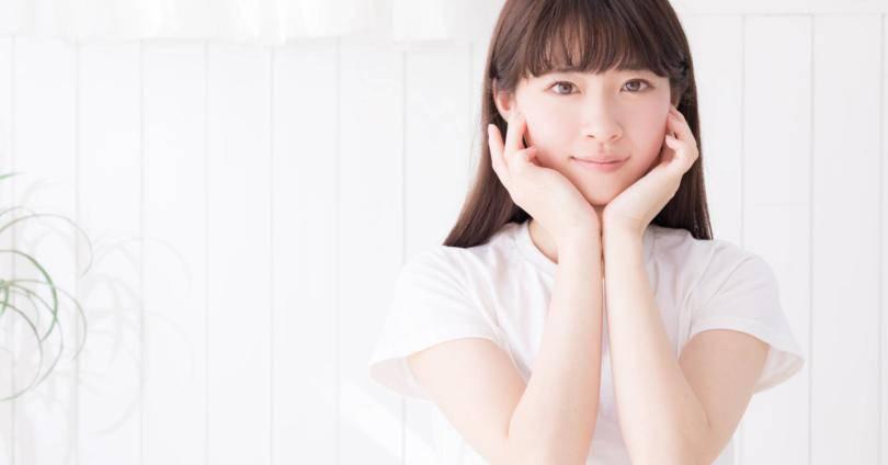 【予約可】藤崎駅近くにある歯医者のおすすめポイント|ネット予約が評判「歯の教科書」