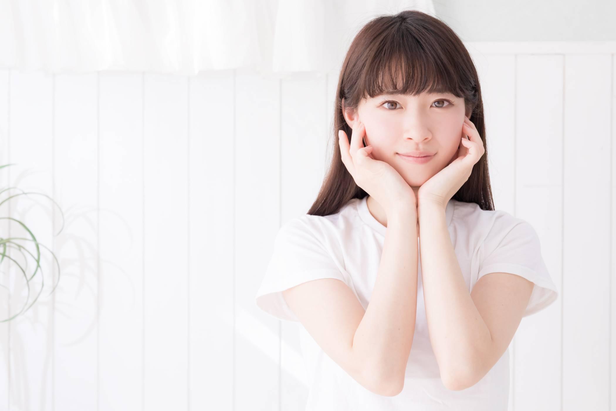 虫歯を予防!フッ素が歯を強くするメカニズムとは?