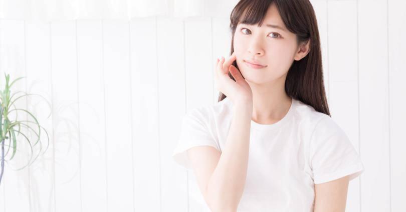 【2019年度版】浜松市にある歯医者10院のおすすめポイント|歯の教科書