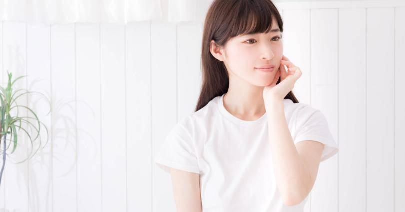 【予約可】大野城駅近くにある歯医者のおすすめポイント|ネット予約が評判「歯の教科書」