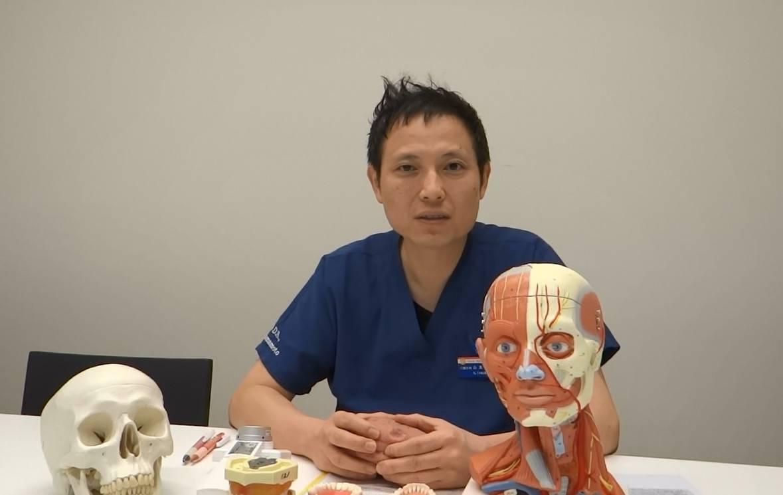東京歯科大学水道橋病院 口腔外科