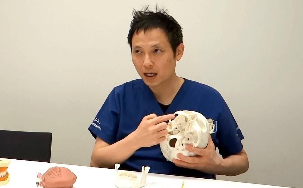 【教授に聞く】インプラントや入れ歯のメリット・デメリット!抜けた・欠けた歯をどう対処する