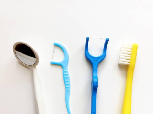 歯周病の治し方!自宅でできるケアから歯医者でうける治療まで