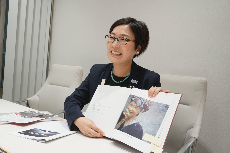 【専門家に聞く】歯列矯正がオシャレアイテム!こんなに違う、日本とタイでの歯列矯正の常識
