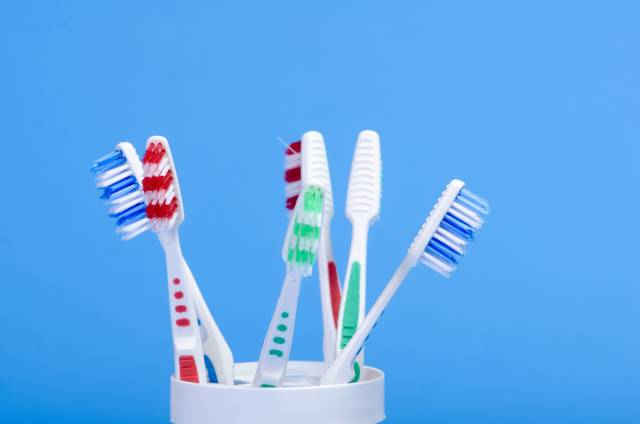 【おすすめポイント】四ツ谷駅の歯医者さん7院を掲載