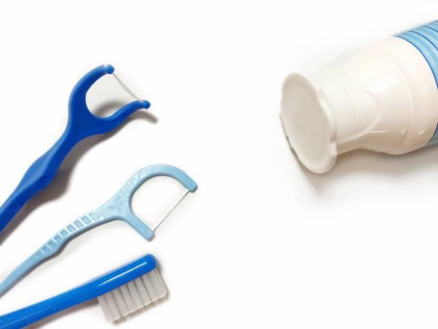 【急患対応】たまプラーザ駅近くにある歯医者5院のおすすめポイント