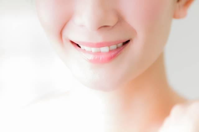 心斎橋駅周辺でホワイトニングができる歯医者さん11院!おすすめポイントを掲載