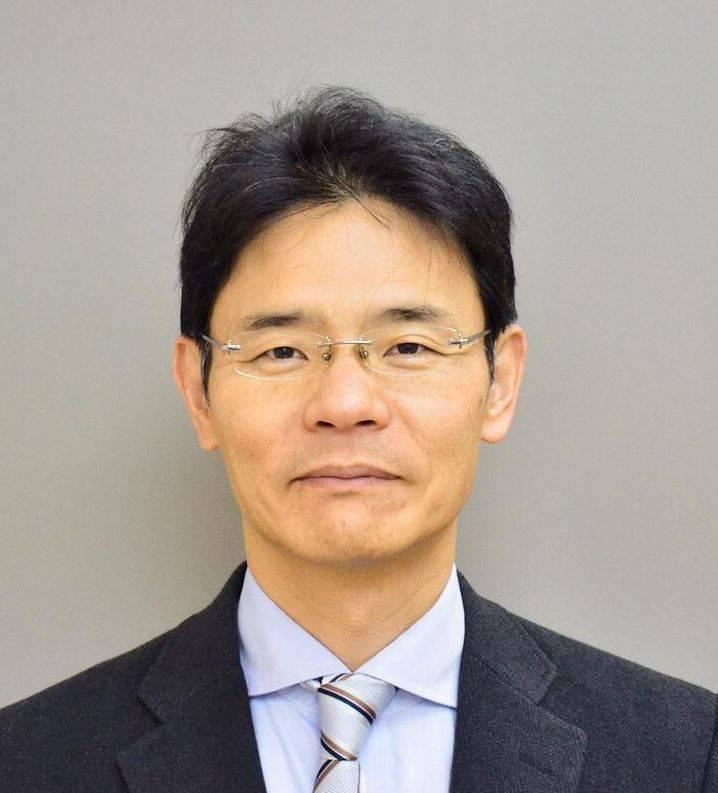 昭和大学歯学部 歯周病学講座
