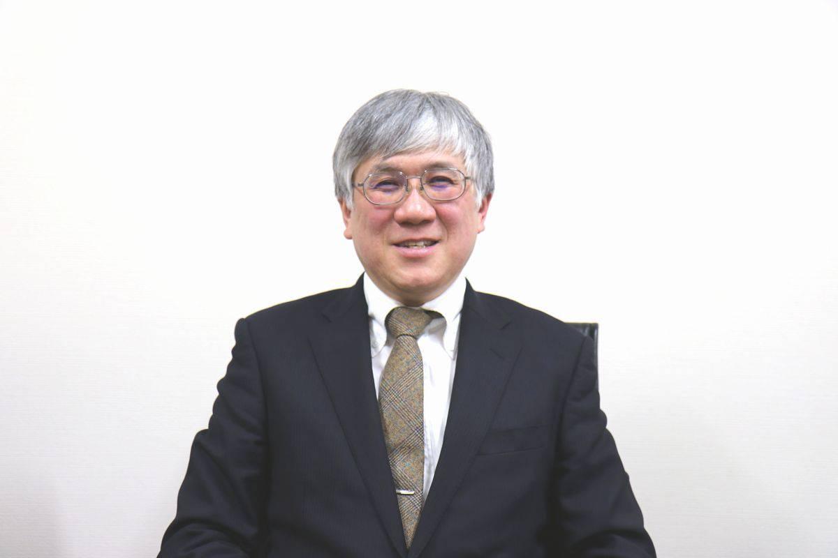 鶴見大学歯学部 口腔内科学講座