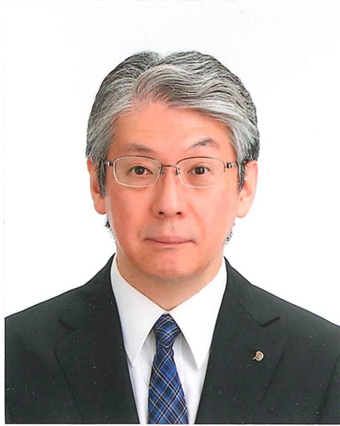 日本歯科大学生命歯学部 歯周病学講座
