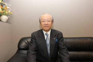 歯科医師連盟、歯科医師会とは?組織の活動や日本の医療が直面している問題を公開