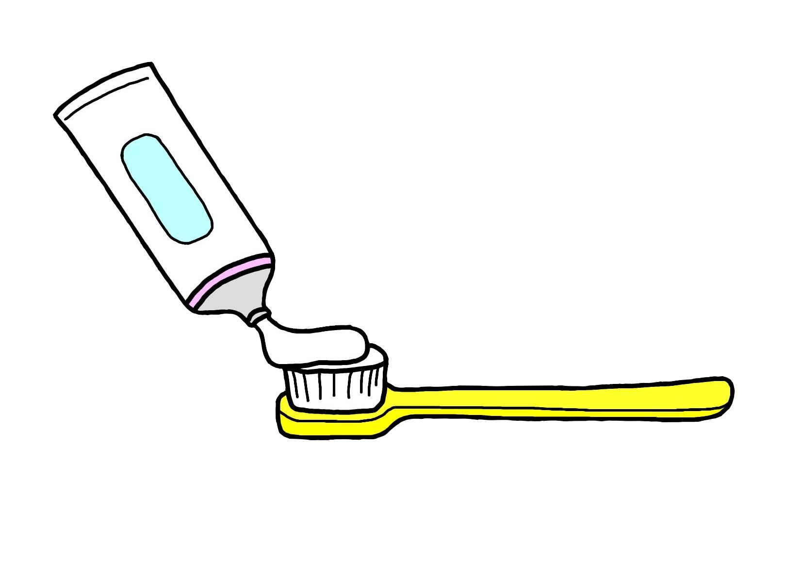 めんどくさがりな人用の歯ブラシがある!?奥歯用の歯ブラシを紹介