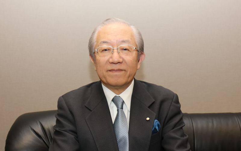 日本歯科医師連盟
