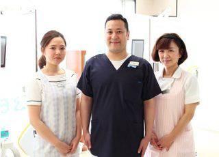 博山歯科クリニック