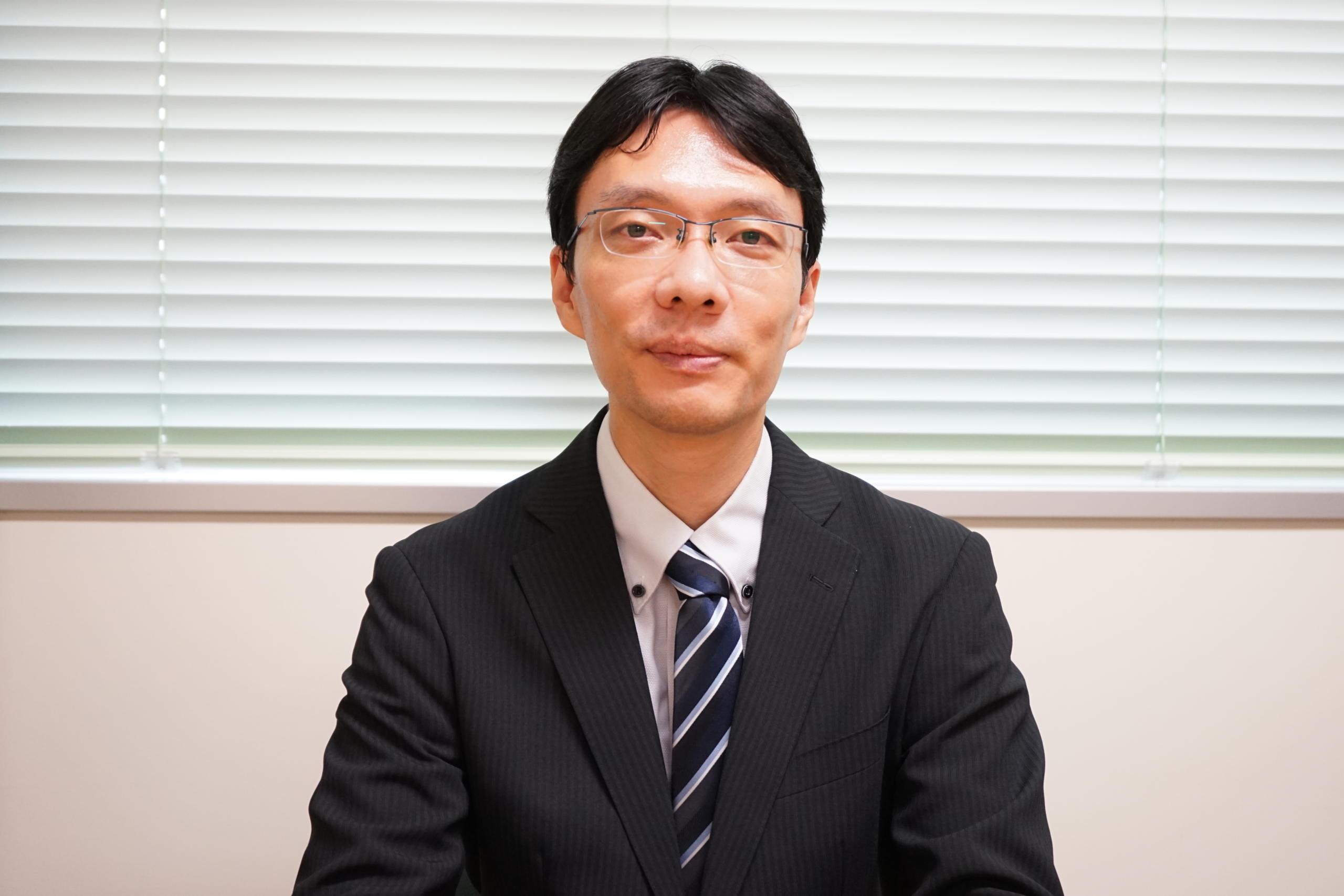 東京医科歯科大学大学院医歯学総合研究科